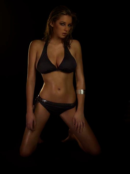 Keeley_Hazell_topless__5_