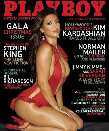 kimkardashian-playboy-cover