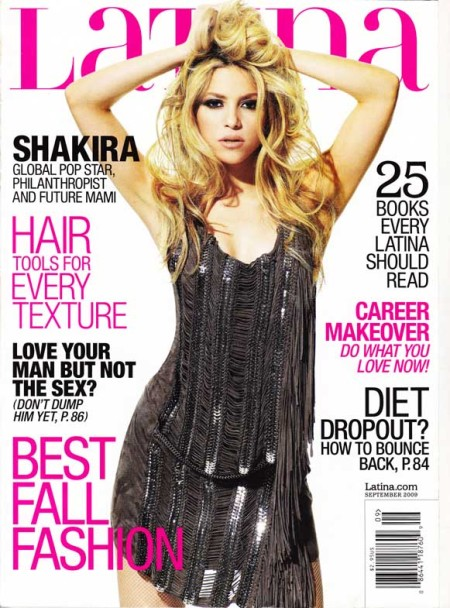 Shakira_Latina_Magazine_September_2009_1