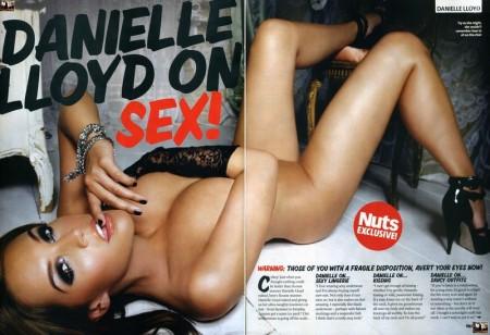 20090902-danielle-lloyd-talks-sex-01