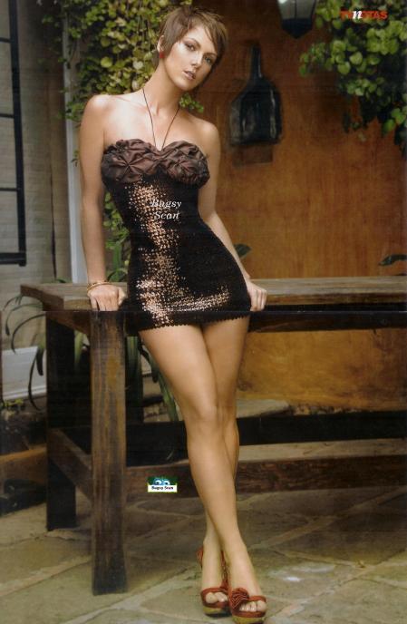 23737_Bugsy_Cecilia_Ponce_TVnotas_Sept_2009_Poster_123_74lo