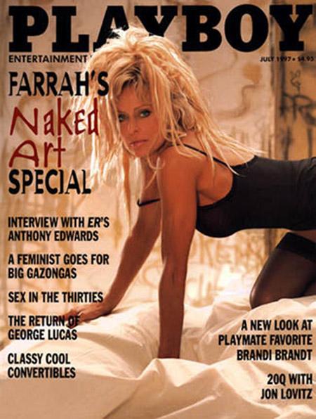 farrah_fawcett_playboy_1
