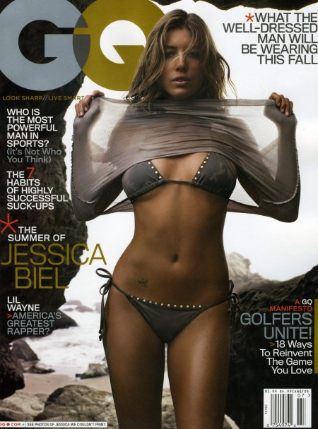 Jessica_Biel-GQ_Magazine_July_2007_01
